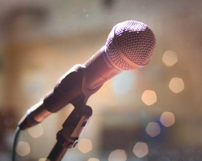 Easy songs to sing that sound good
