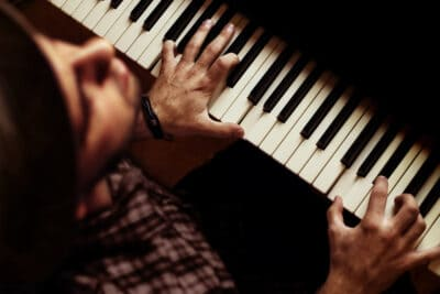 Best Songs to Sing With Piano